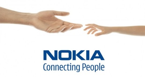 Nokia-Connecting-People-620x330