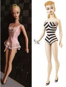 bild_lilli_barbie_full