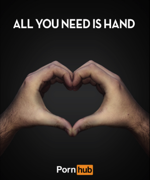 All-You-Need-Is-Hand