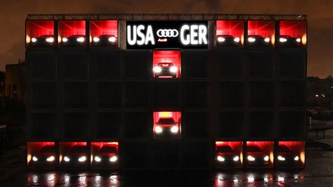 audi-soccer-scoreboard-hed-01-2014