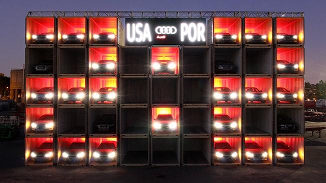 audi-soccer-scoreboard-hed-02-2014