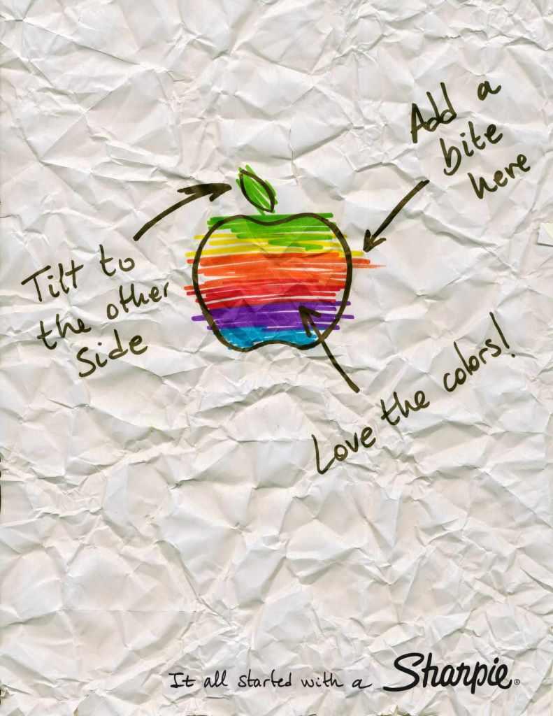 apple_definitive_aotw