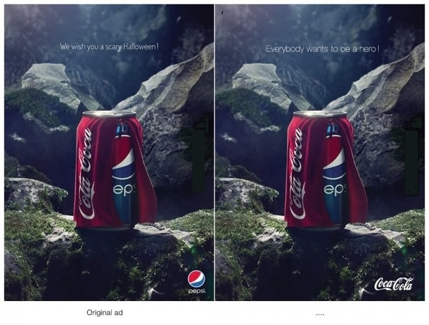 coca-cola-vs-pepsi-advertisements-58899