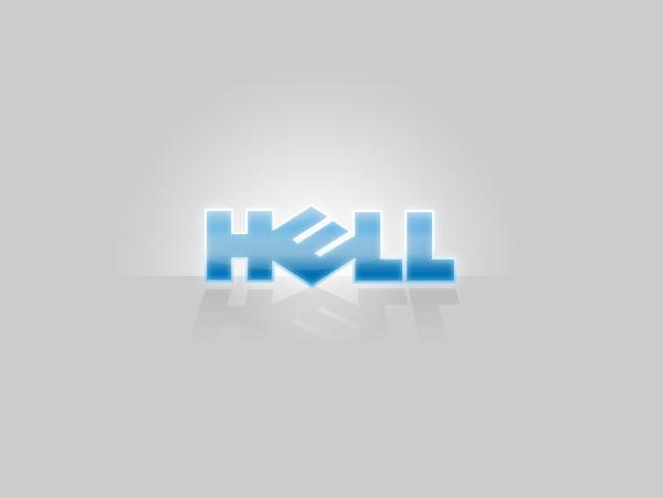 dell_hell