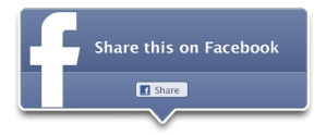 FB_share