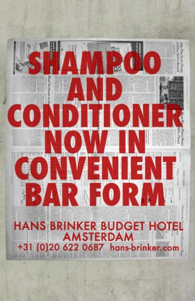 hans-brinke-budget-hotel-hans-brinker-budget-hotels-shampoo-small-77198