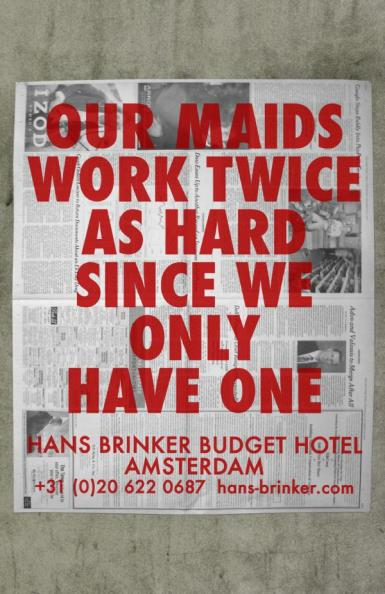 hans-brinke-budget-hotel-hans-brinker-budget-hotels-small-61471