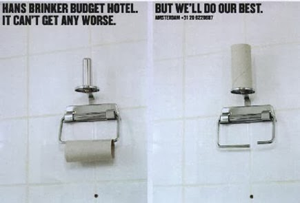 hans_brinker_budget_hotel_kesselskramer_amsterdam_02