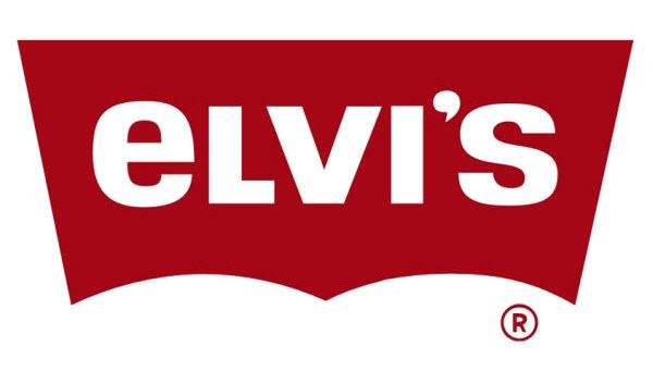 levis_elvis