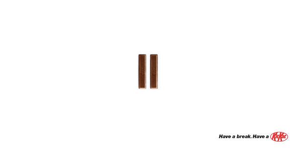 minimalist-ads-2-kit-kat