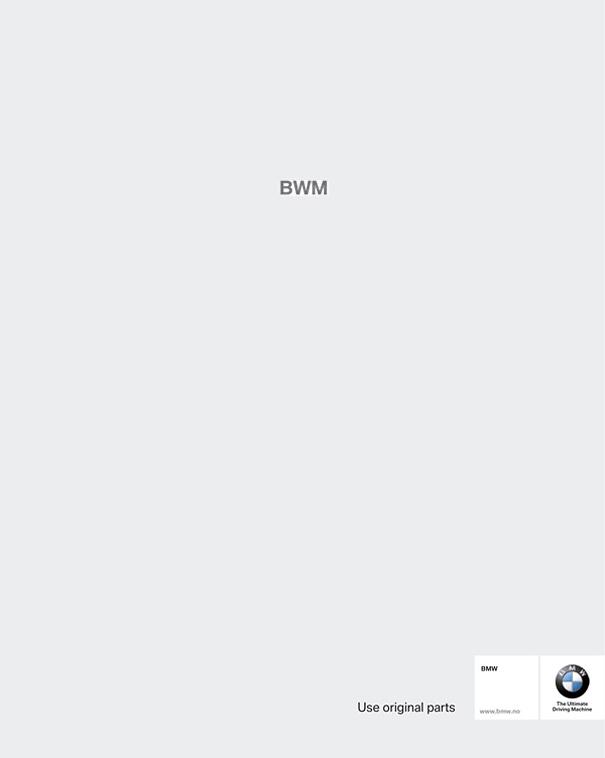 minimalist-ads-bmw