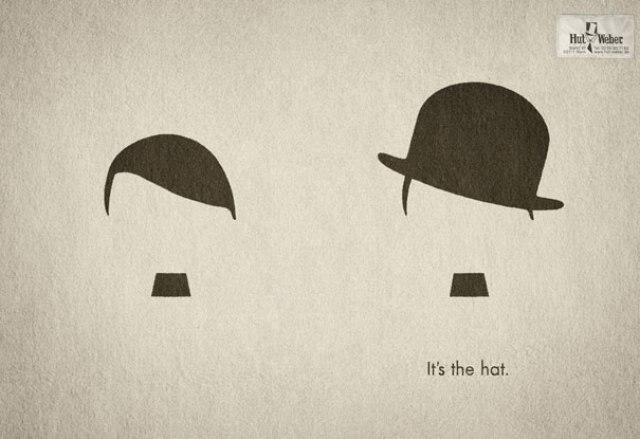 minimalist-ads-hat