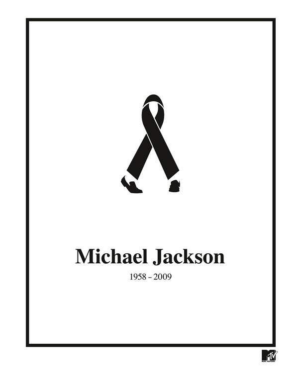 minimalist-ads-m-jackson