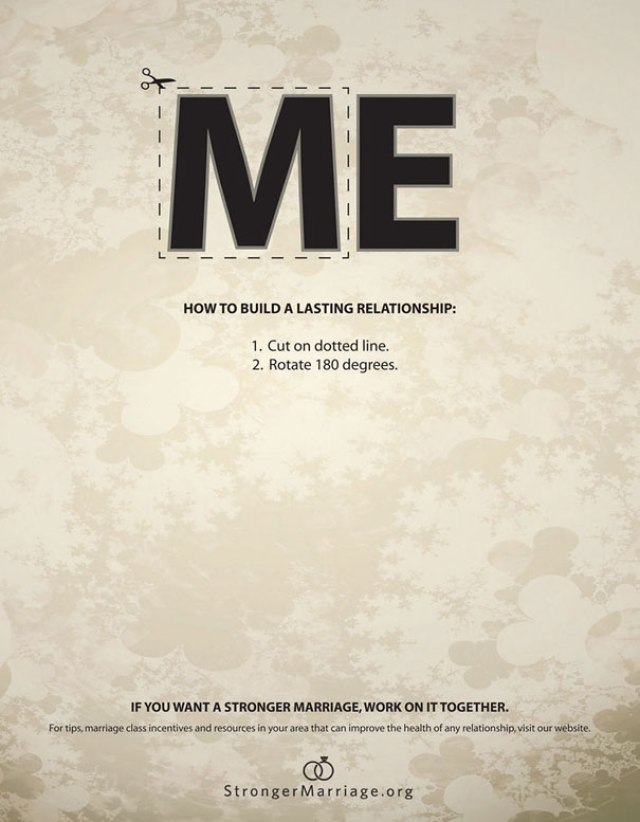 minimalist-ads-marriage