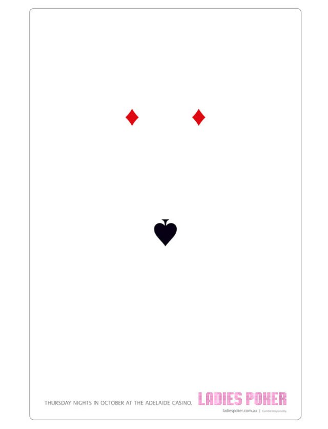 minimalist-ads-poker
