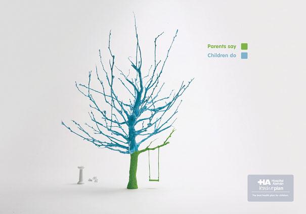 minimalist-ads-say-do-1