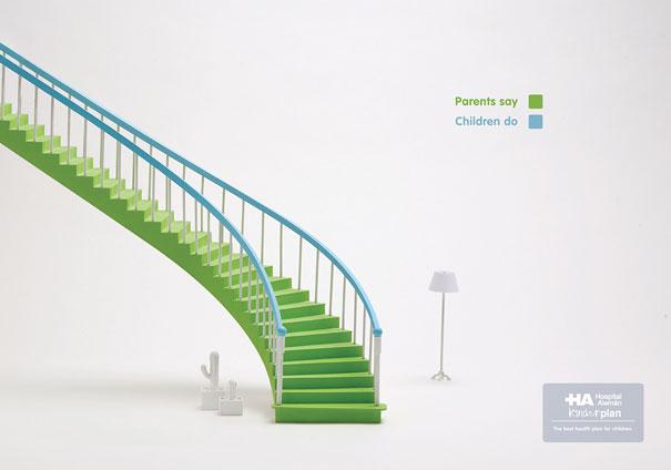 minimalist-ads-say-do-2