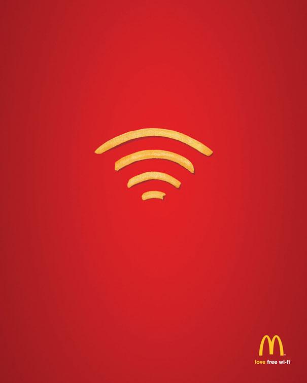 minimalist-ads-wi-fries