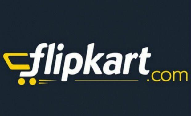 flipkart_3_0_0_0_0_0_0_0_0_0_0_0_0_0