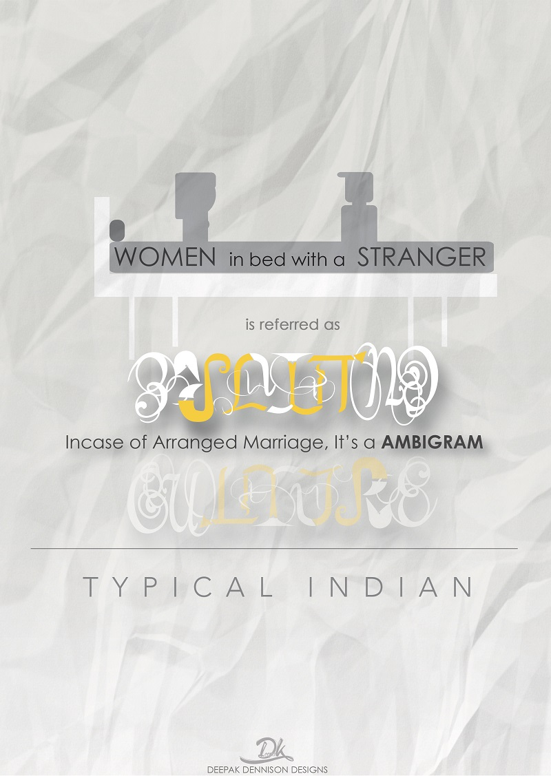 Marriage Minimal