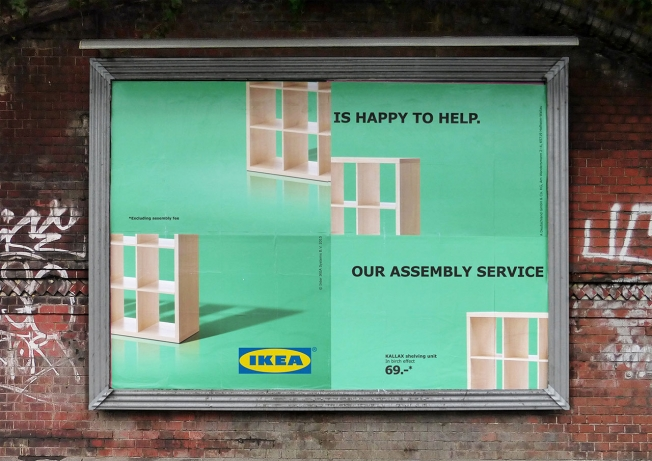 ikea-assembly-hed-2015