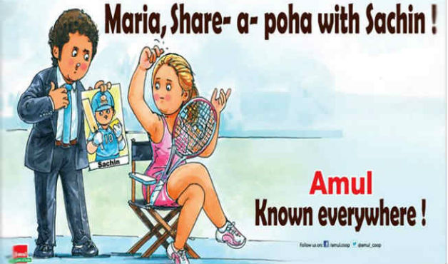 maria-sharapova-and-sachin-tendulkar2