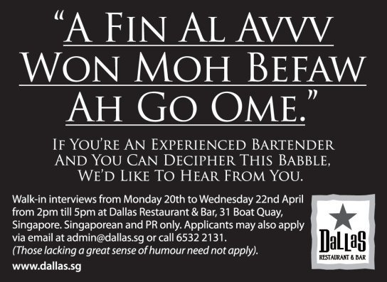 recruit544x397xDallas-Restaurant-Recruitment-Ad.jpg.pagespeed.ic.ZzCXO2TBq6