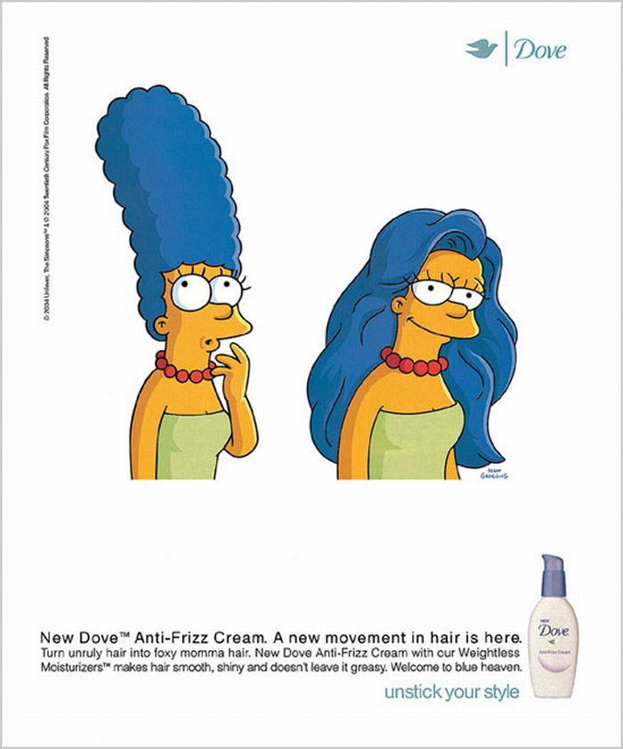 dove-define-and-shine-control-gel-the-simpsons-1852