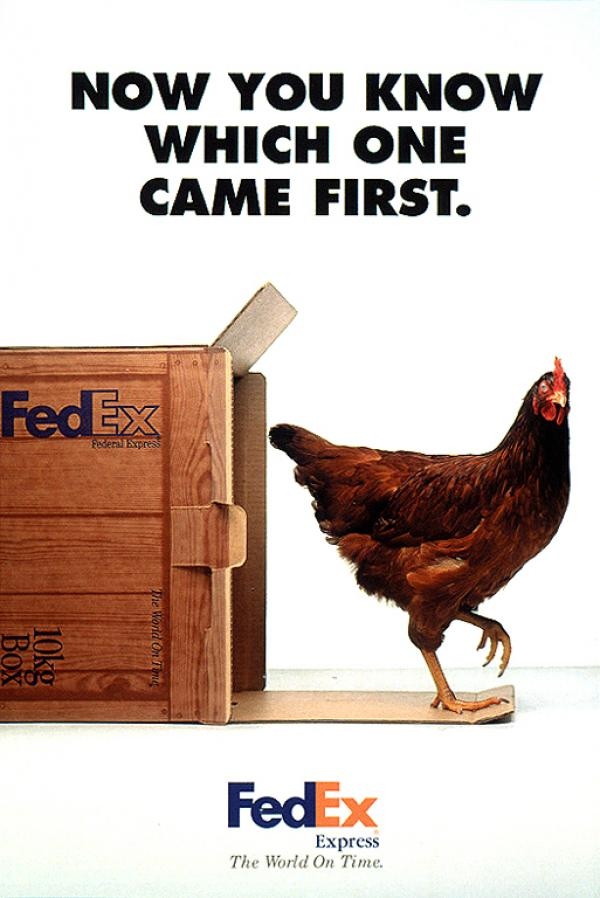 fedex-chicken-small-32477