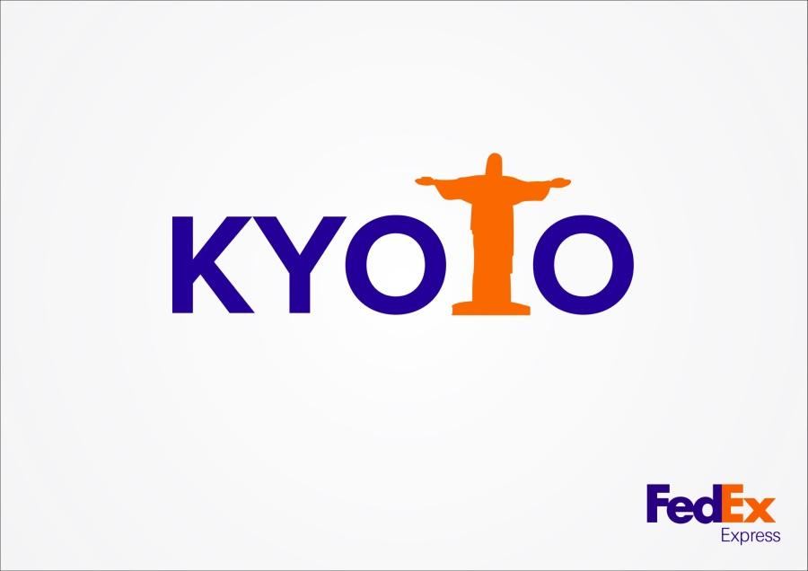 fedex-kyoto_aotw