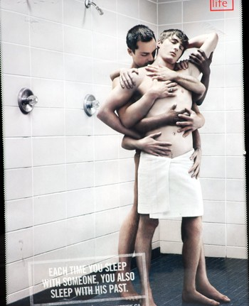 gay-ad-350