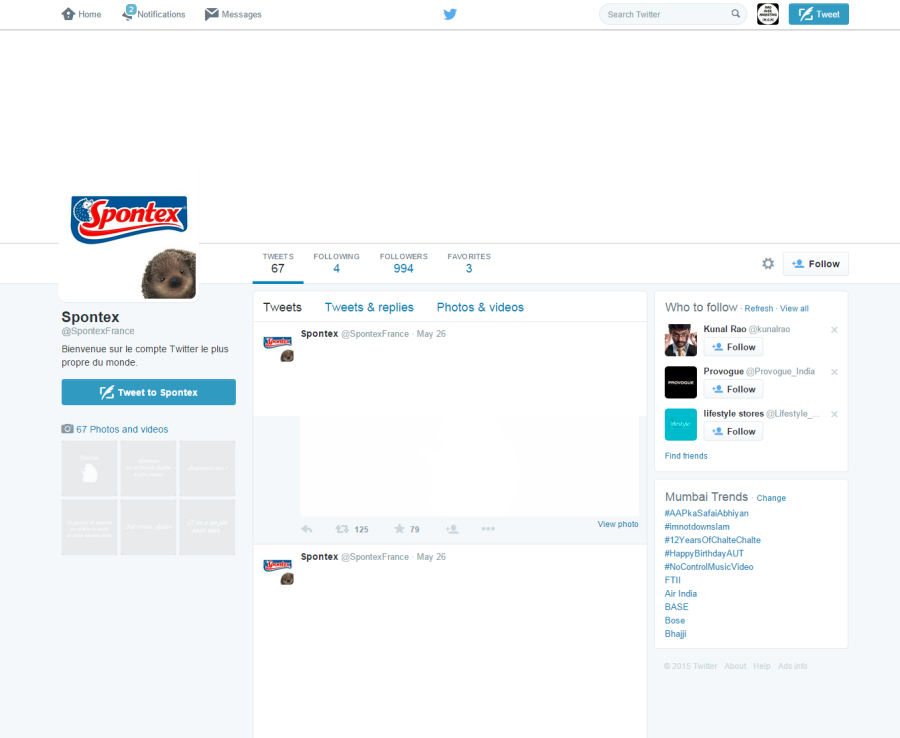 screenshot-twitter.com 2015-06-13 13-25-43