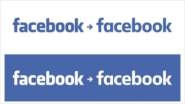 fb-logo-final-hed-2015