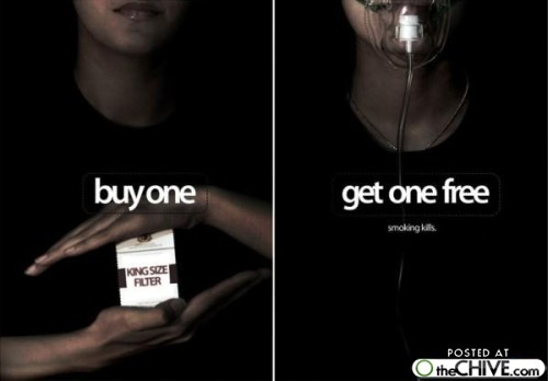 hot_weird_funny_amazing_cool2_anti-smoking-advertising-1_2009072605284211517
