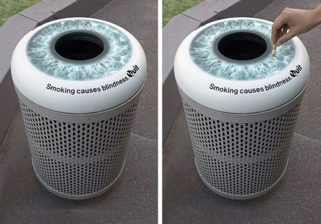 smoking-blindness