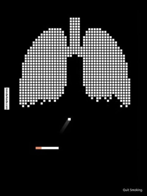 The-Most-Clever-Anti-Smoking-Ads