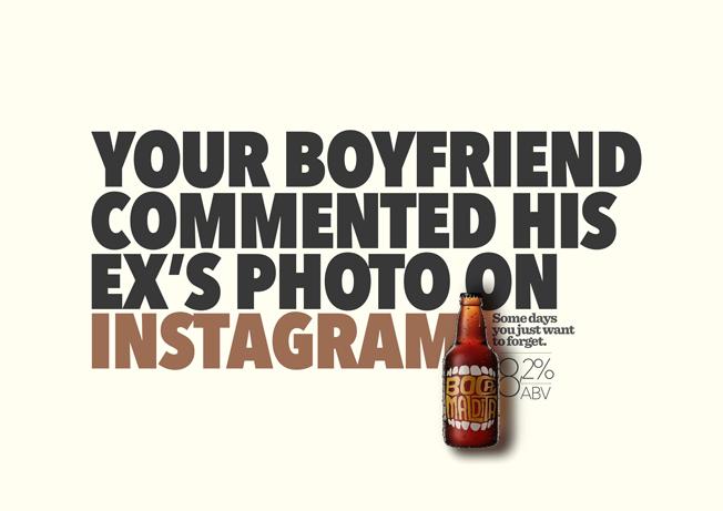 150809_Boca_Instagram1