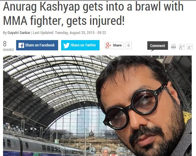 screenshot-zeenews.india.com 2015-08-25 22-48-33