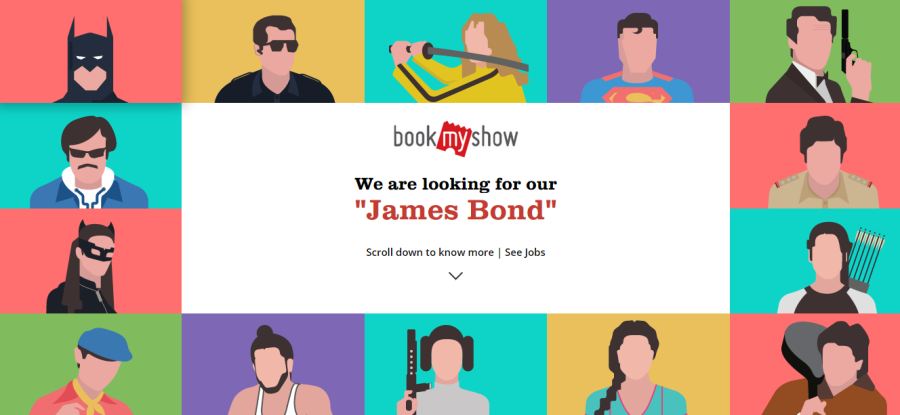 screenshot-in.bookmyshow.com 2015-09-08 18-39-52