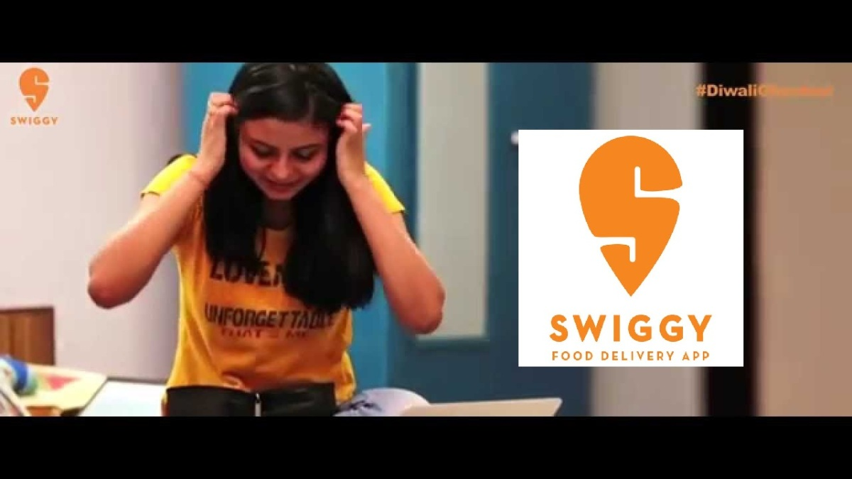 Swiggy Delivered 'Maa Ke Haath Ka Khana' For Those Who Couldn't Be Home This Diwali