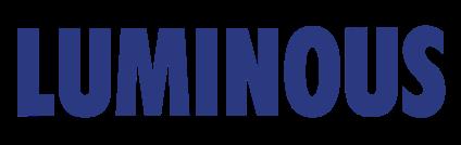 luminous-logo