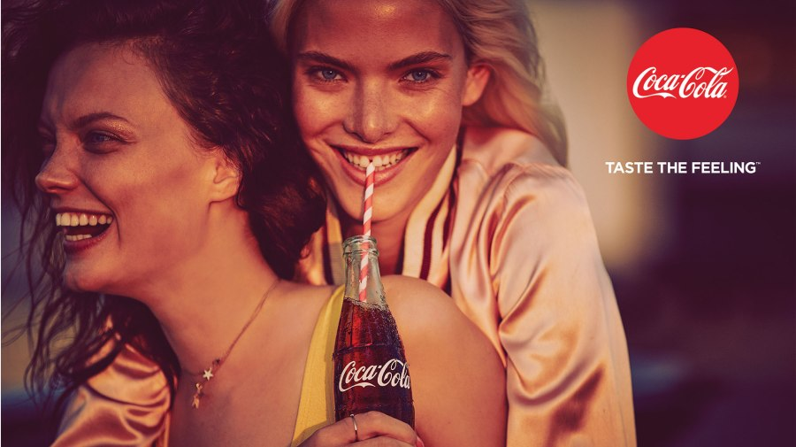 coke-taste-the-feeling-3