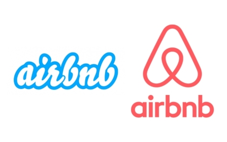 413071-airbnb