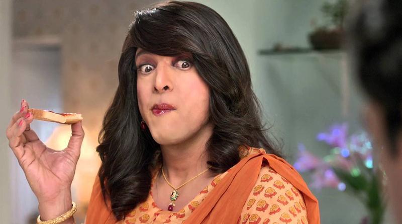 Nawazuddin-Siddiqui-Javed-Jaffrey-looks-amusing-as-Husband-wife-in-MAGGI-Hot-Sweet-tomato-chili-sauce-ad