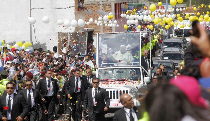 pope-jeep-727x420